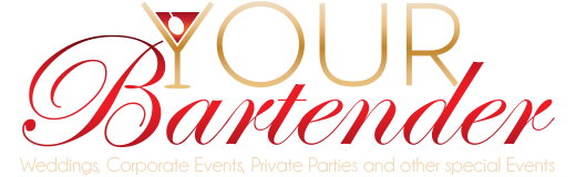 Your Bartender Luxembourg Logo